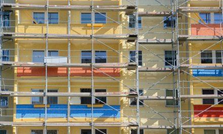 Aides financières pour rénover votre logement
