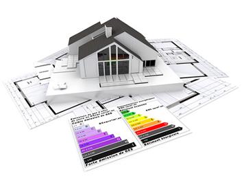 Les diagnostics à réaliser lors de la vente de votre maison ou appartement