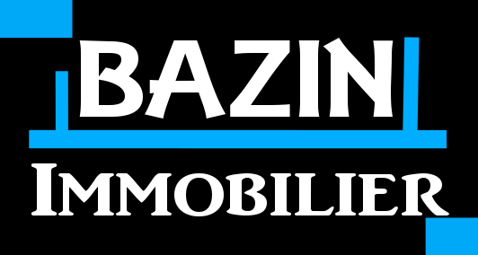 Blog Bazin Immobilier